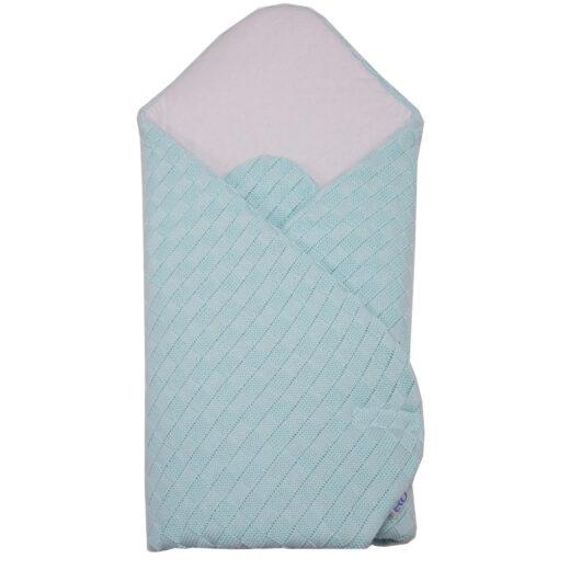 Jastuk za nošenje bebe