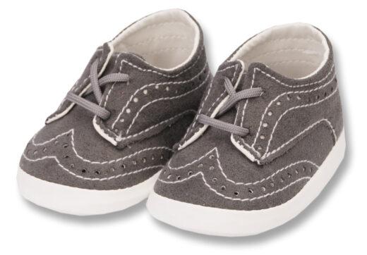 Cipelice za nehodače s126