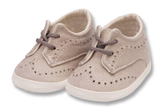 cipelice za bebe s126