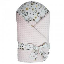 Jastuk za bebe Ro17