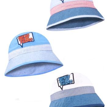 Kapa za dječake CKA-181