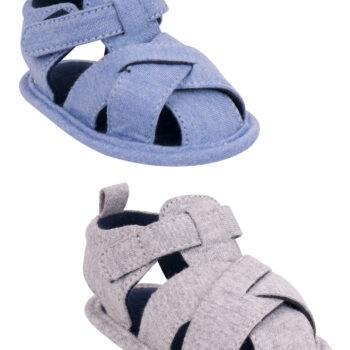 Sandale za bebe OB-104