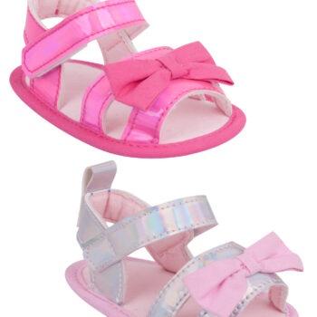 Sandale za bebe OB-107