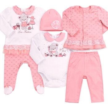 Set za bebe KP212