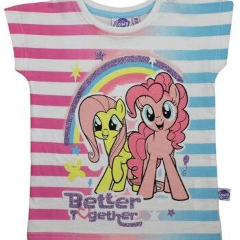 Majica Pony