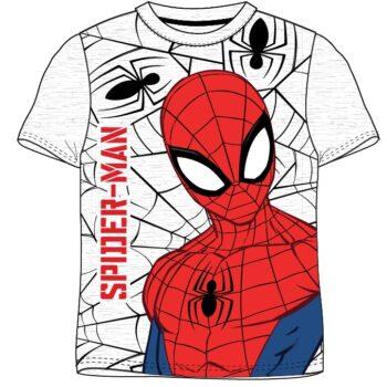 Majica Spider-man