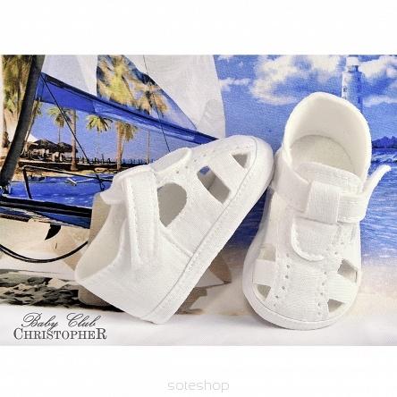 cipelice za bebe 5324