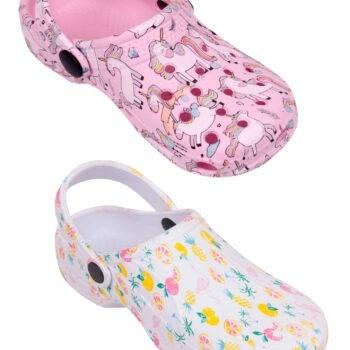 Crocs sandale za djecu