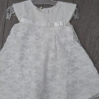 Krsna haljina PL199