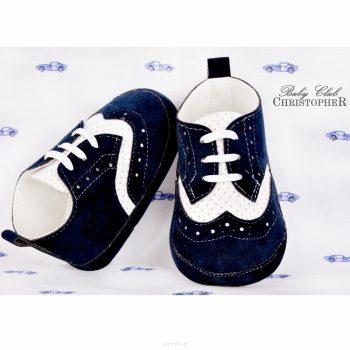 Cipelice za bebe 6383