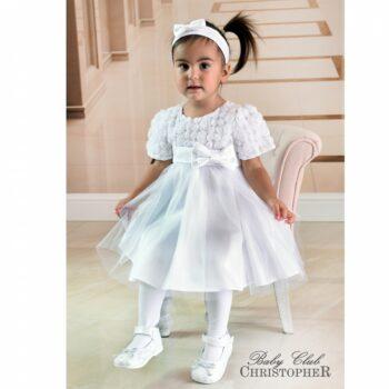 krsna haljina 4945