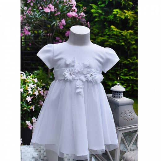 Krsna haljina 6390