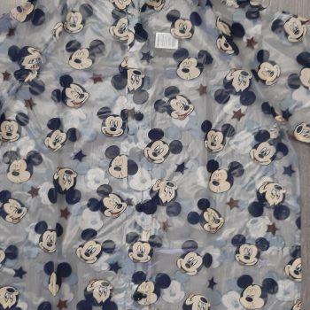 Kabanica Mickey Mouse