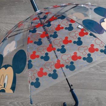 Kišobran Disney