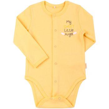 bodi za bebe bd59a