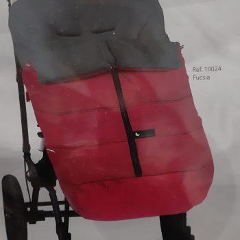 Vreća za kolica
