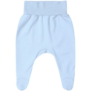 baby hlačice pz9