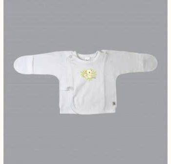 Benkica za novorođenče EKO