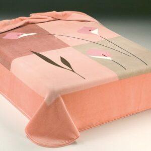 deka 205 roza