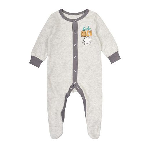 Kombinezon za bebe