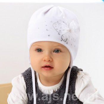 Kapa za bebe model 42-001