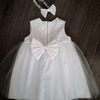Krsna haljina za djevojčice