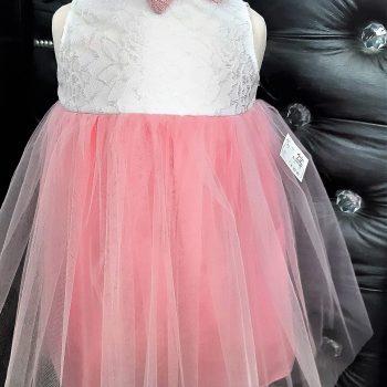 Svečana haljina za djevojčice