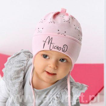 Kapa za bebe 42-003