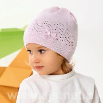 Kapa za djevojčice 42-039