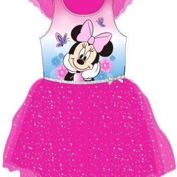 Svečana haljina Minnie