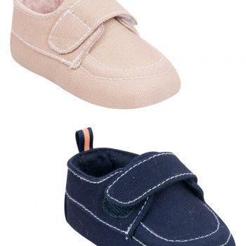 Cipelice za bebe OB-102