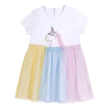 Haljina za djevojčice PL308