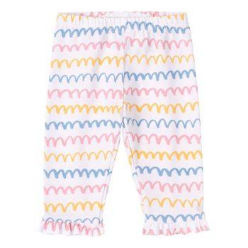 Capri hlače SHR668