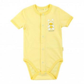 Bodi za novorođenu bebu BD59