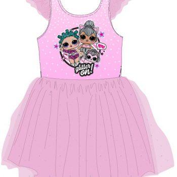 Svečana haljina LOL