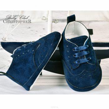 Cipelice za bebe 6031