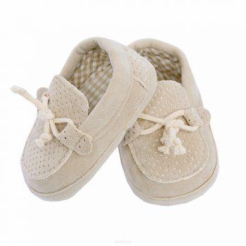 Mokasine za bebe
