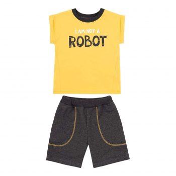 Majica i hlače KP248