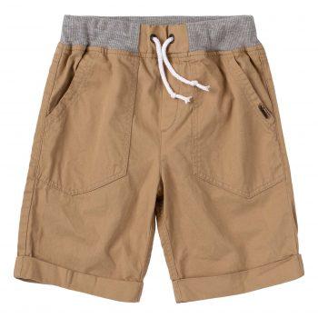 Kratke hlače shr666