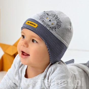 Kapa za bebe 42-016