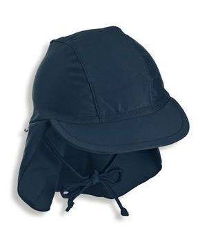 Kapa s UV zaštitom za bebe