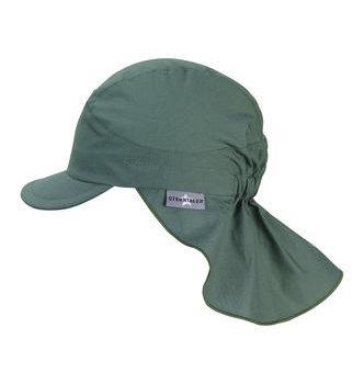 Kapa s UV zaštitom Sterntaler