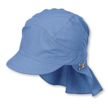 Kapa s UV zaštitom