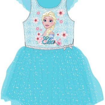 Elsa haljina