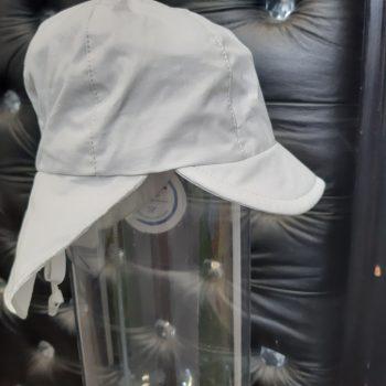 Kapica s UV zaštitom