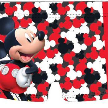 Kupaće gaće za dječake Mickey