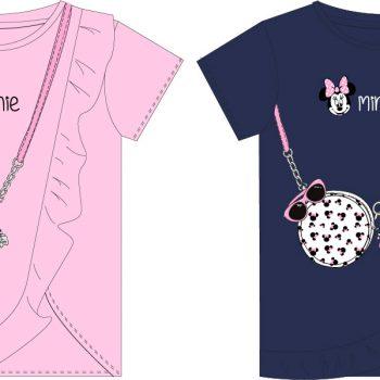 Majica Minnie torba