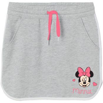 Suknja za djevojčice Minnie
